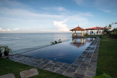 Hiru Villa Ayurveda Resort Sri Lanka