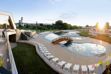 Hotel Kardial Bosnien och Hercegovina