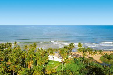 AyuSuwathaa Sri Lanka