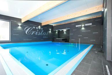 Cristal Spa Polen