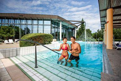 Hotel Radin - Therme Radenci  Slovenien