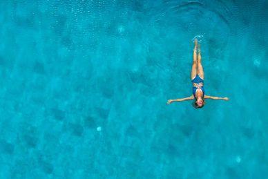 Grifid Encanto Beach Hotel Bulgarien