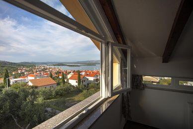 Kroatisk avslappning